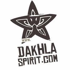 Dakhla Spirit Sarl