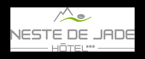 HOTEL NESTE DE JADE