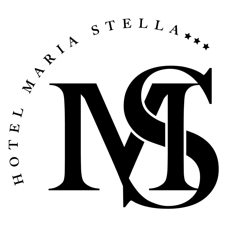 MARIA STELLA