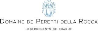 Domaine De Peretti Della Rocca