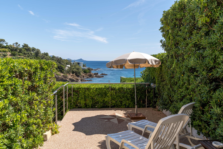 Cap Riviera