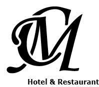 Hotel Casa Mea