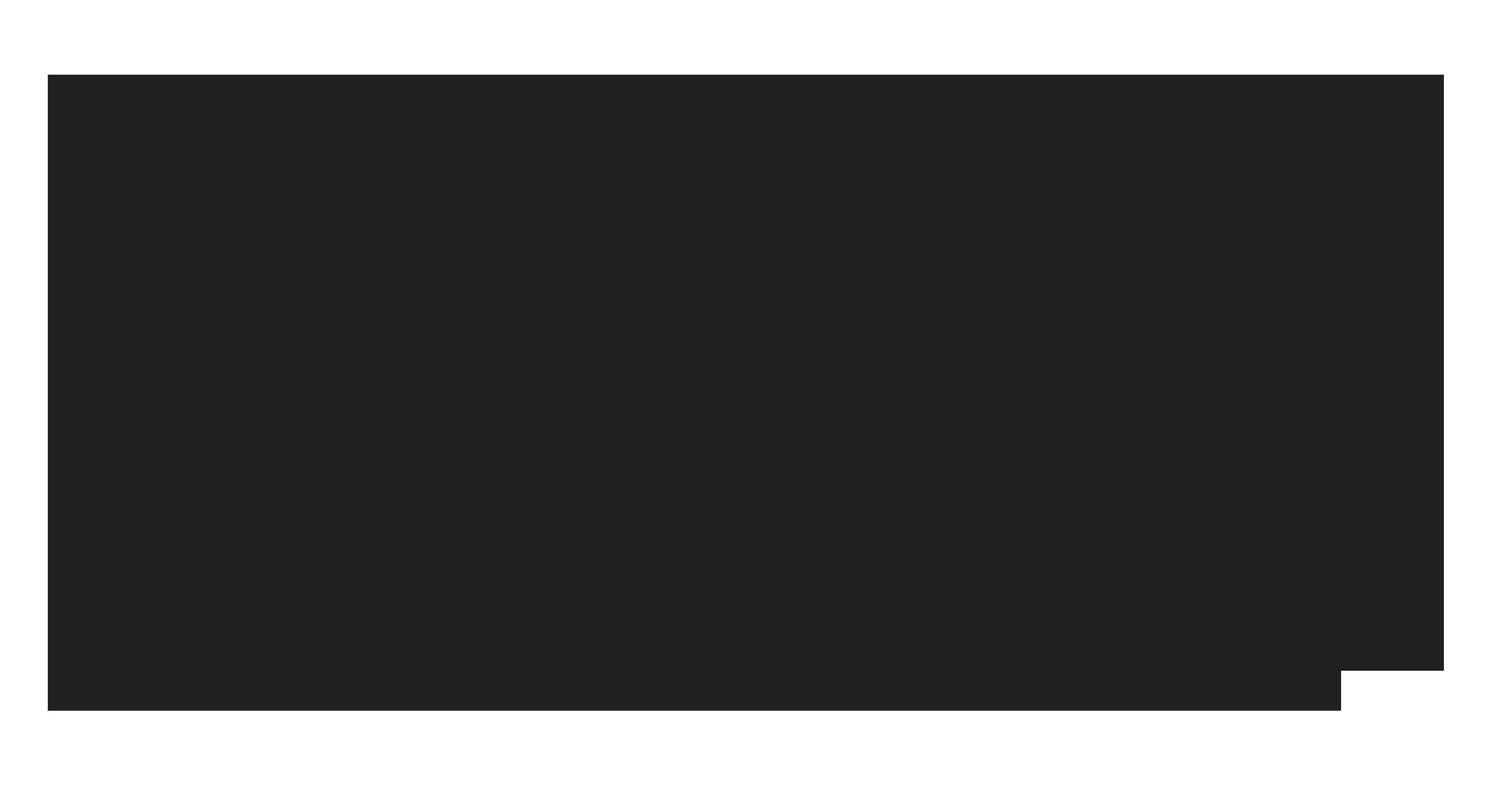 Les Myrrhophores