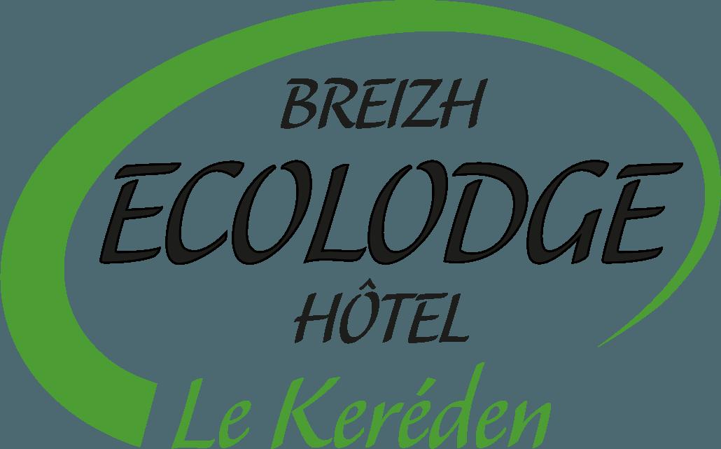 BREIZH ECOLODGE HOTEL LE KEREDEN