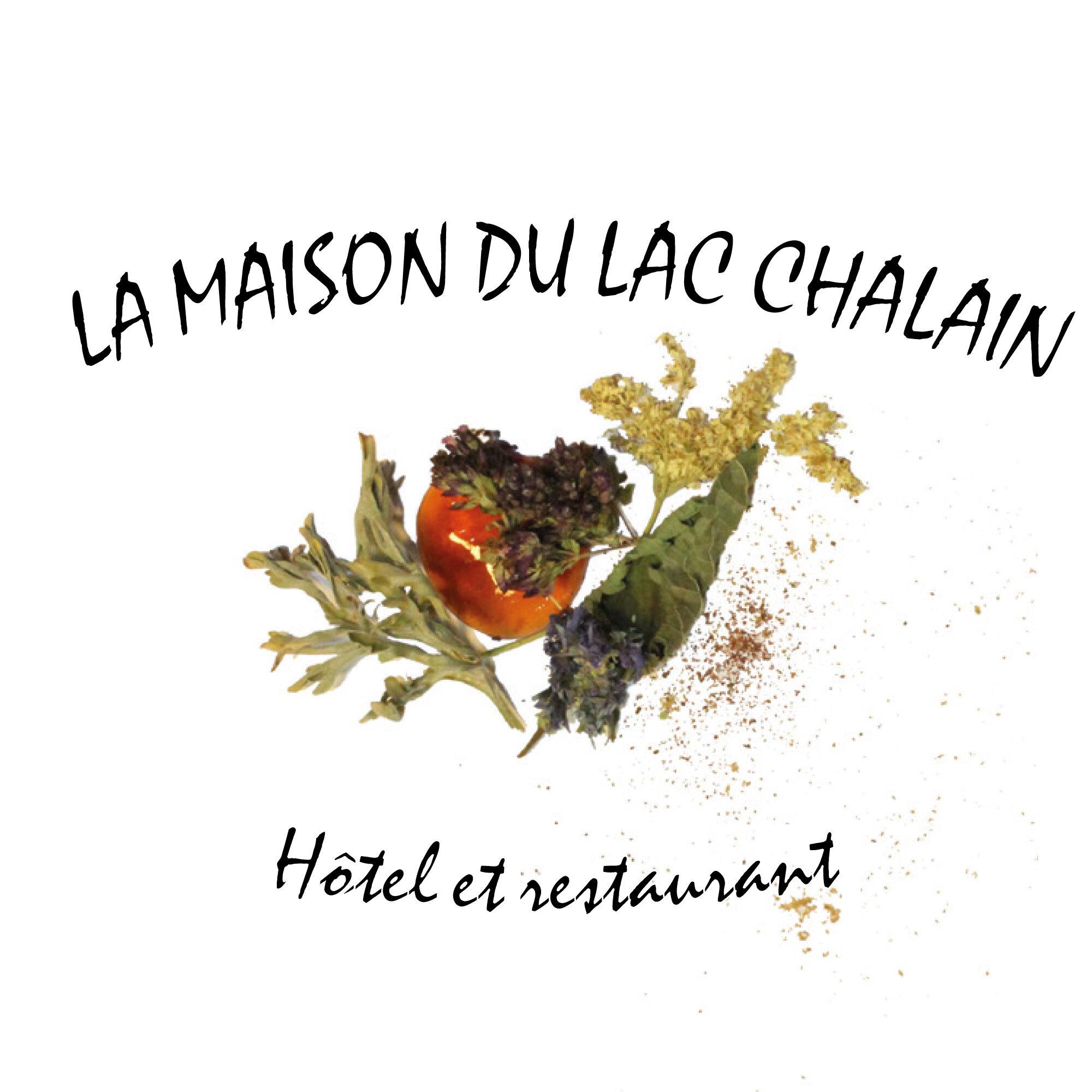 LA MAISON DU LAC CHALAIN