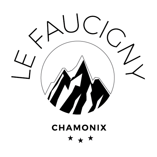 Boutique Hotel Le Faucigny