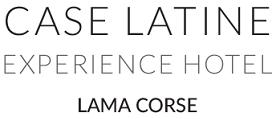 HÔTEL CASE LATINE