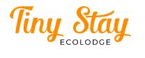 Tiny Stay Ecolodge