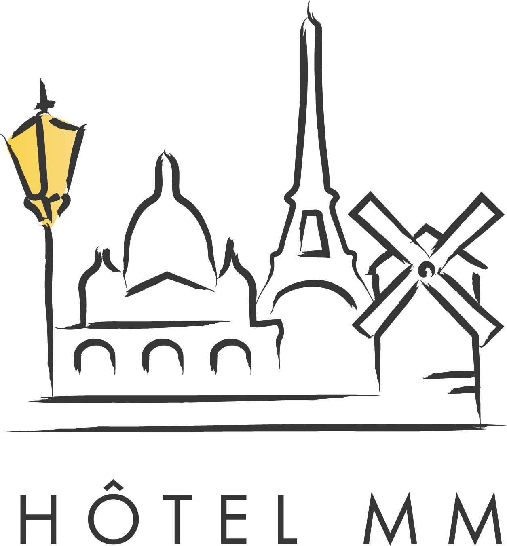 HOTEL MODERN MONTMARTRE