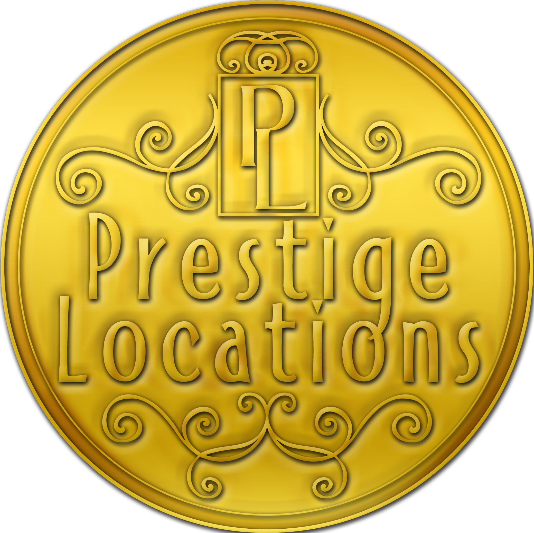 Prestige Locations Guyane