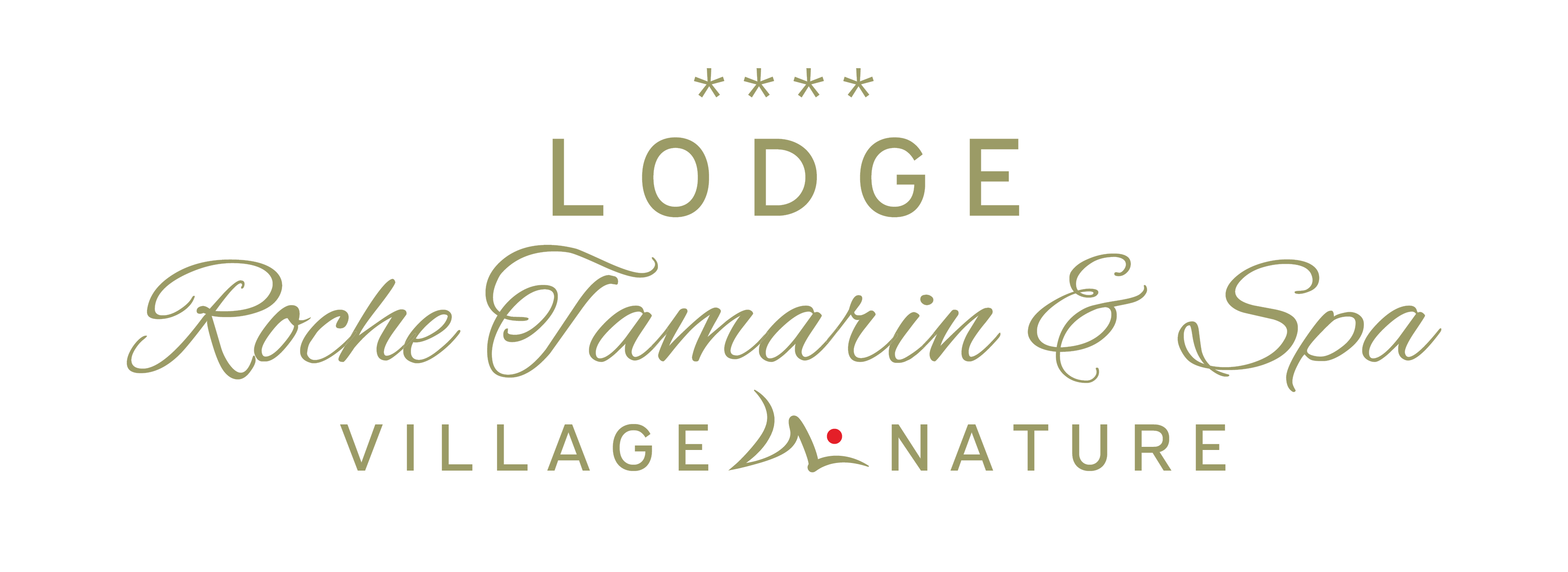 Lodge Tamarin & Spa