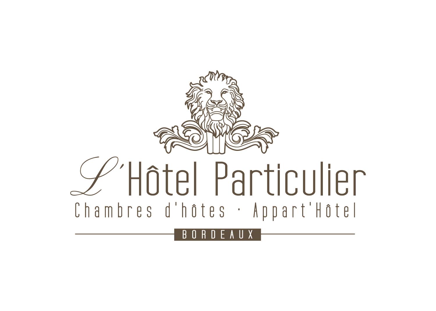 L'Hôtel-Particulier Bordeaux