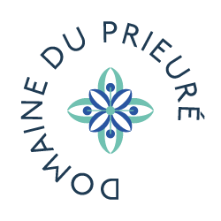 Domaine du Prieuré
