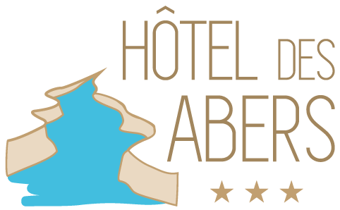 HOTEL DES ABERS