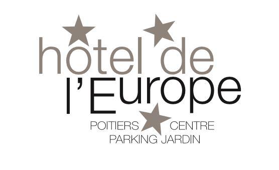 Hôtel de l Europe