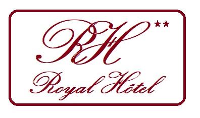 Au Royal Hôtel