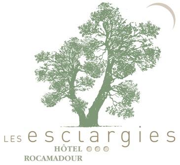 Hôtel Les Esclargies