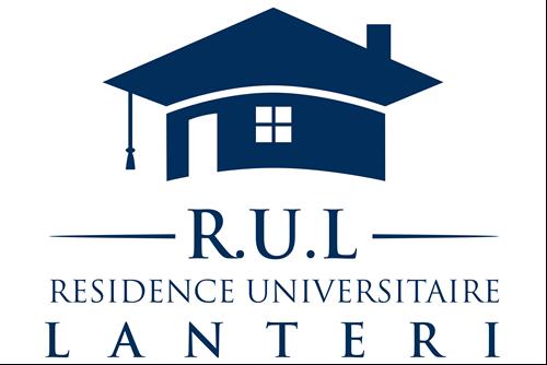 Résidence Universitaire Lanteri