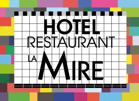 Hotel Restaurant La Mire