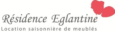 Résidence Eglantine