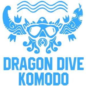 PMA Dragon Dive Komodo