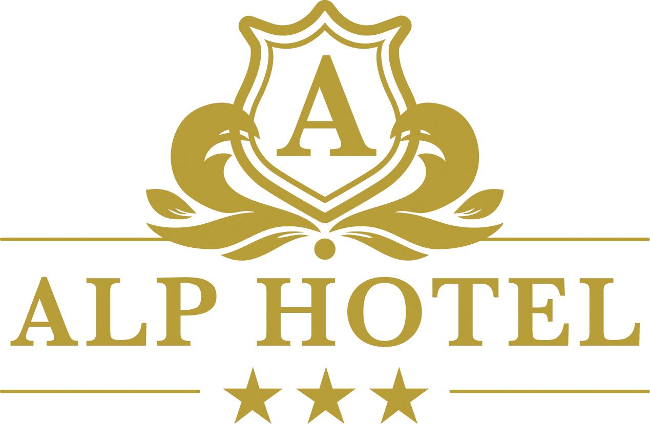 Alp Hôtel