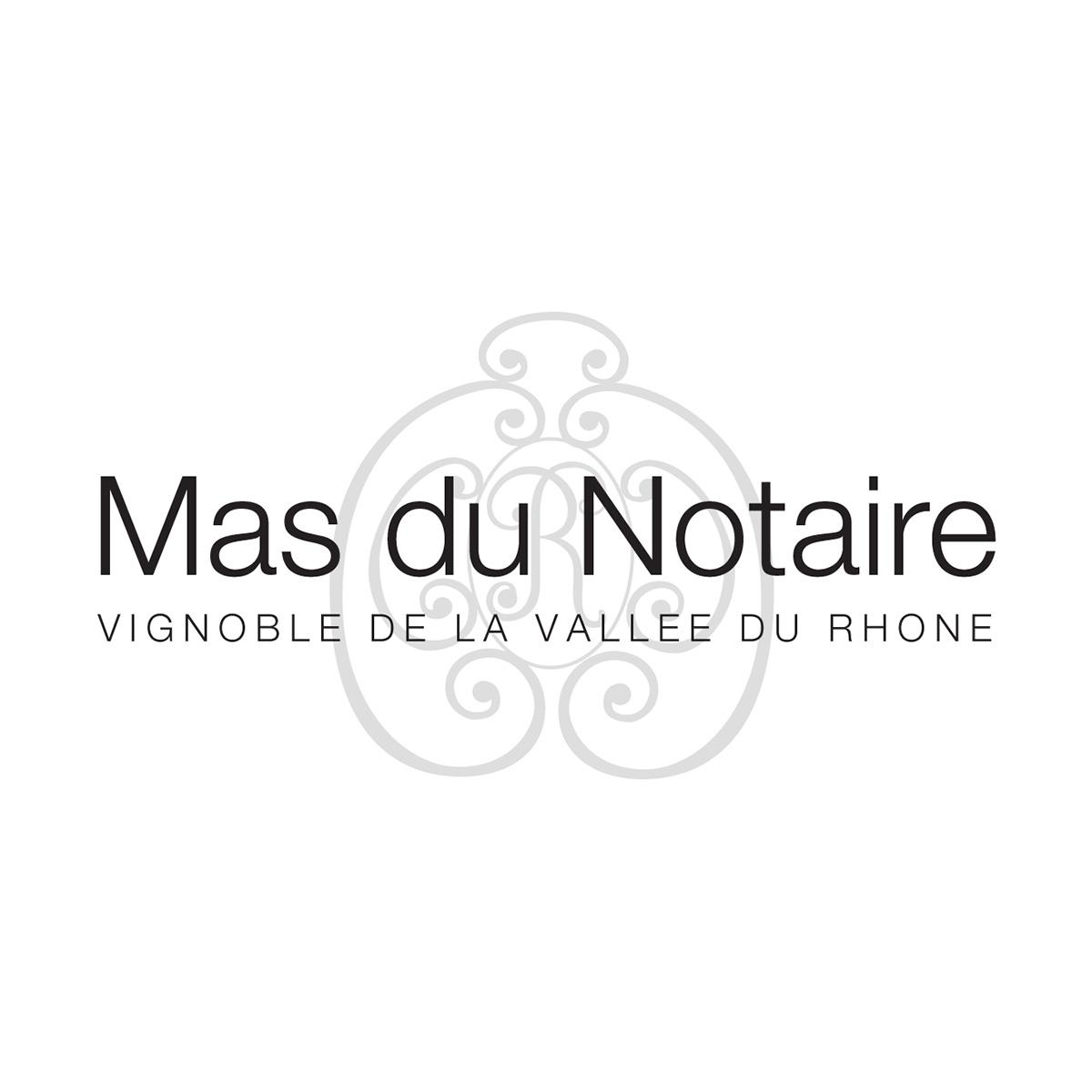 Mas Du Notaire