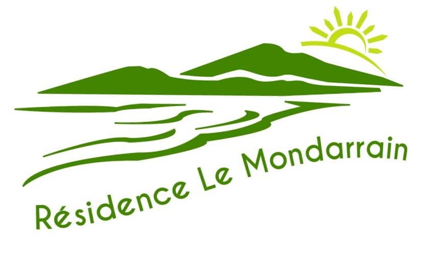 Le Mondarrain