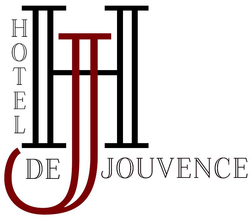 Hotel De Jouvence