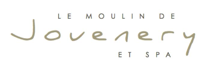 Moulin de Jouenery et Spa