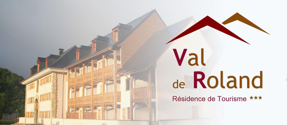 VAL DE ROLAND