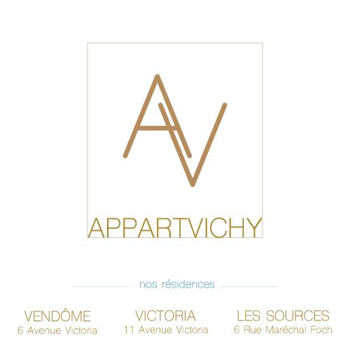 AppartVichy