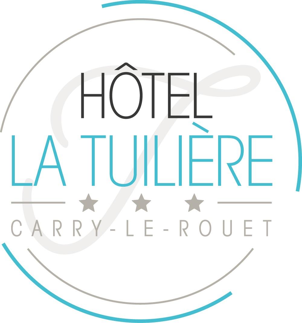 Hôtel La Tuilière ***