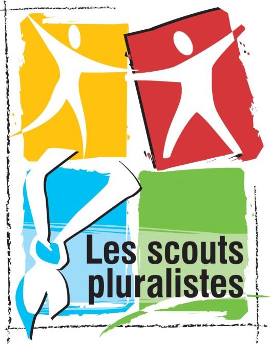 Scouts et Guides Pluralistes de Belgique