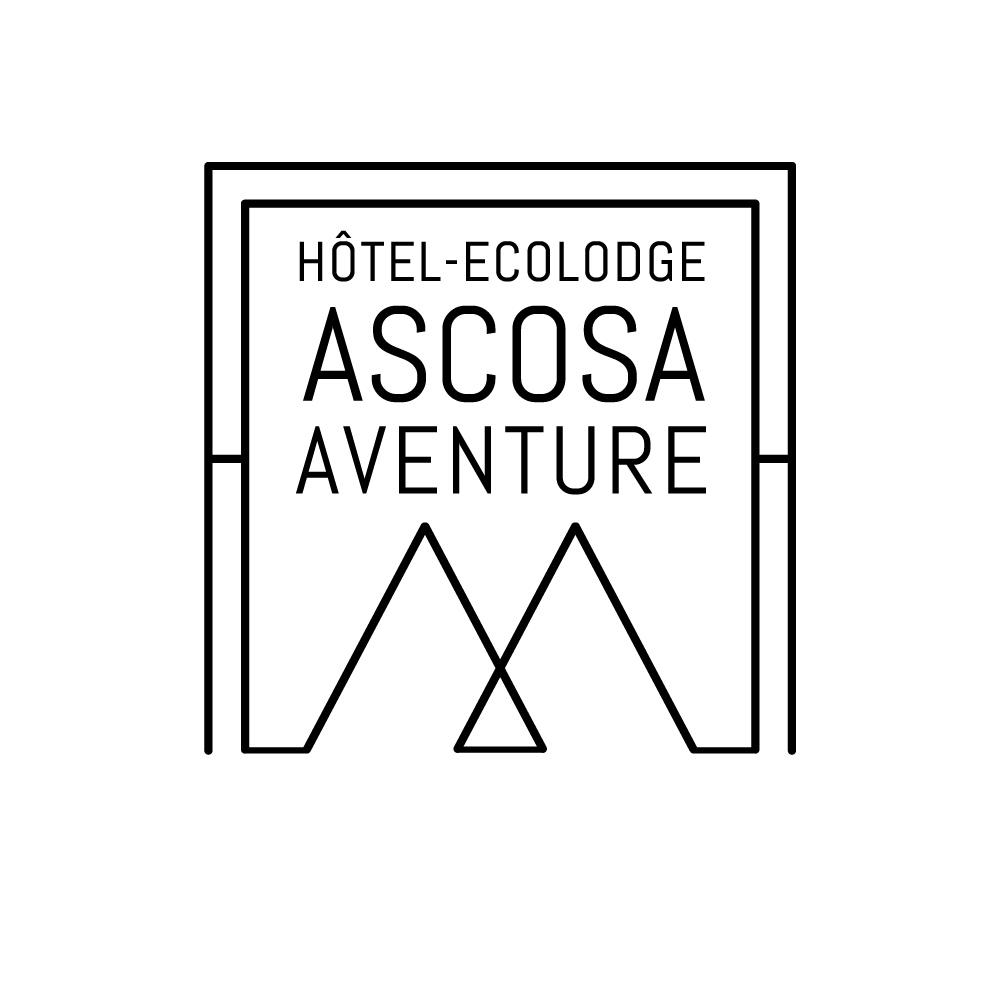 ECOLODGE ASCOSA AVENTURE