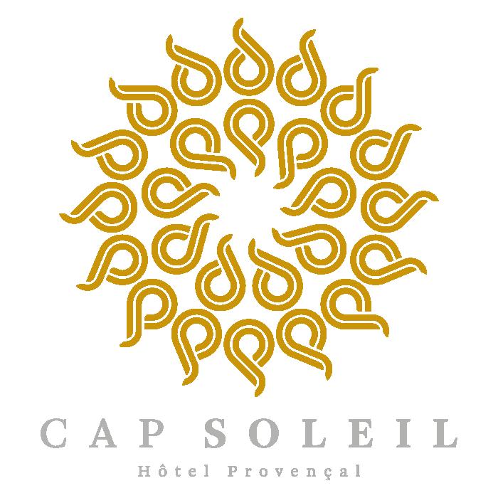 CAP SOLEIL
