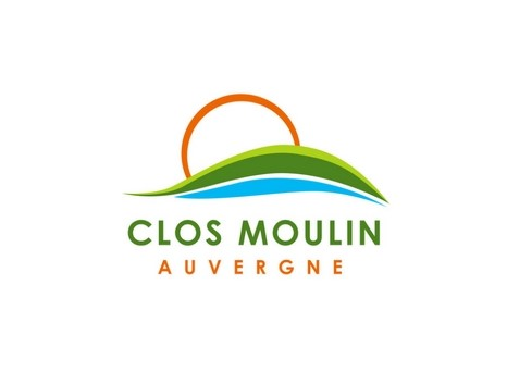 CLOS MOULIN