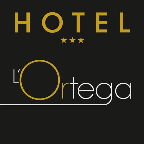 Hotel L'Ortega