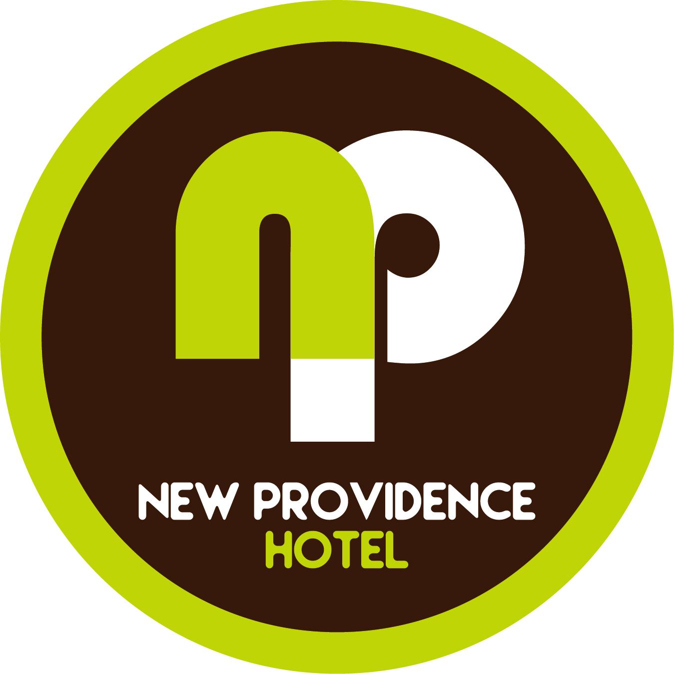 New Providence Hotel