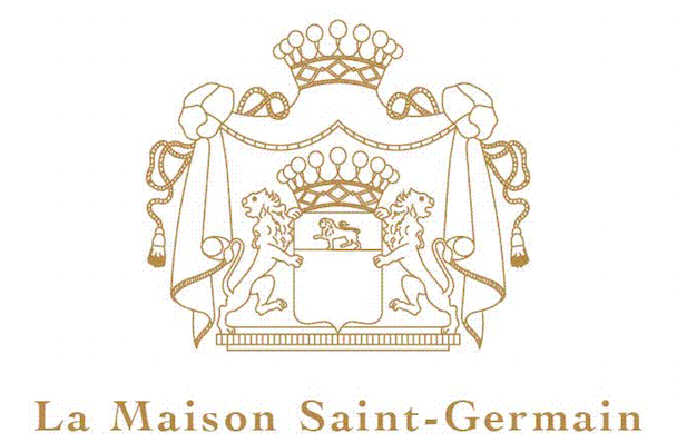 La Maison Saint Germain