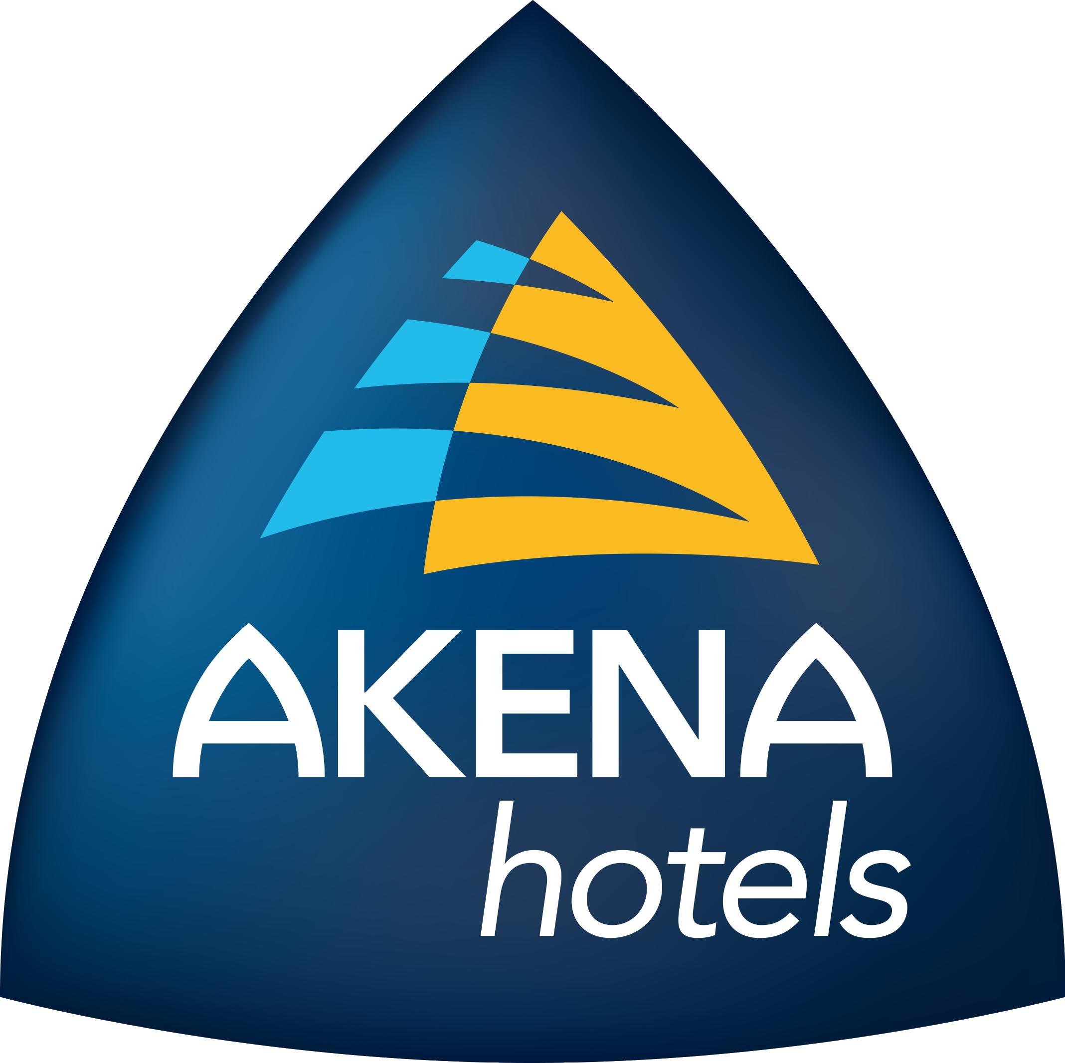 Hotel AKENA HF