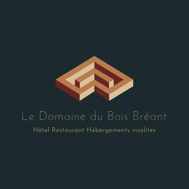 Hôtel la Bastide du Bois Bréant