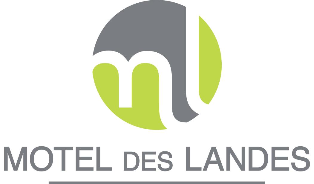 MOTEL DES LANDES