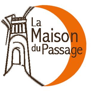 La Maison du Passage
