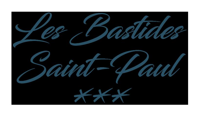 Hotel les Bastides de saint Paul