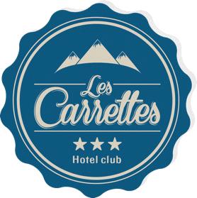 Dominique - Les Carrettes