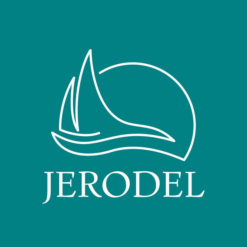 JERODEL