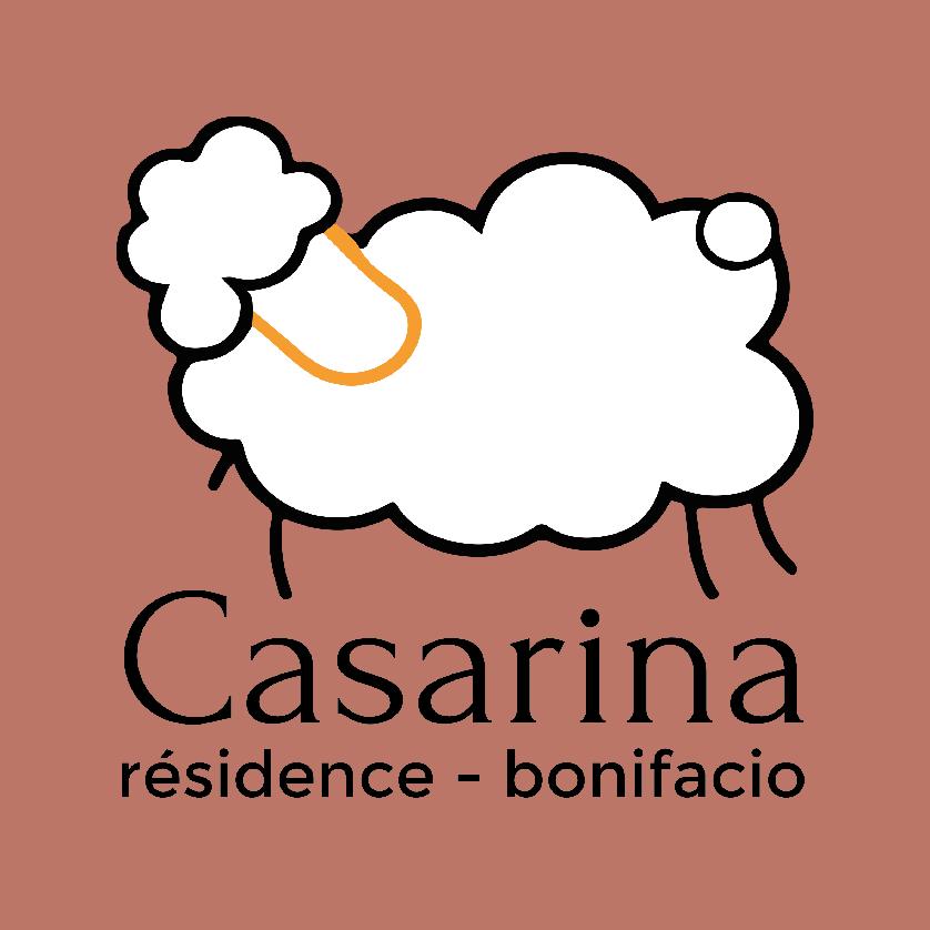 Résidence Casarina