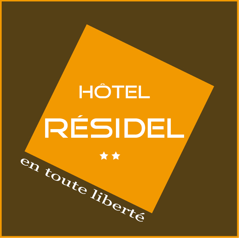 HOTEL RESIDEL